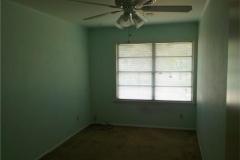 11- 3rd bedroom