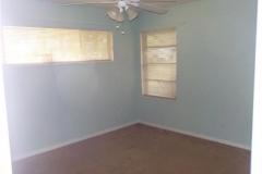 12- front bedroom