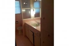 14- hall bath