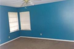 16- master bedroom