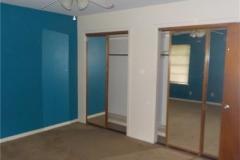 17- master bedroom 2