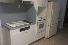 7- kitchen