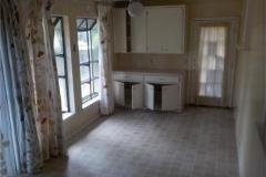 9- sun room