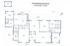 24-Whitehead-floor-plan
