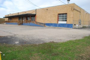 6015 Dillard Circle photo
