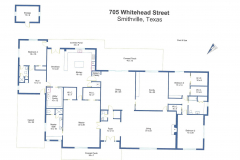 24-Whitehead-floor-plan