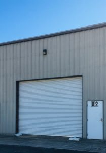 125 Kellar Rd., Unit A–2 photo