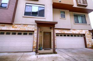 124 Cumberland Rd., Unit# 103 photo