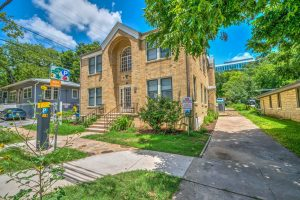 1105 Nueces St. photo