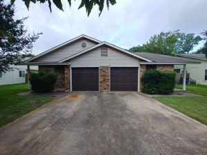 12218 Dundee Drive photo