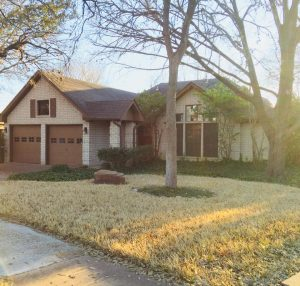 7800 Vail Valley Dr photo