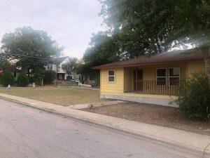 1410 Singleton Ave photo