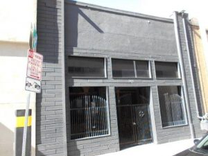 303 West 5th Street photo
