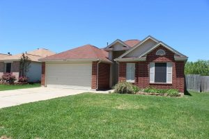 229 Sunshadow Dr photo