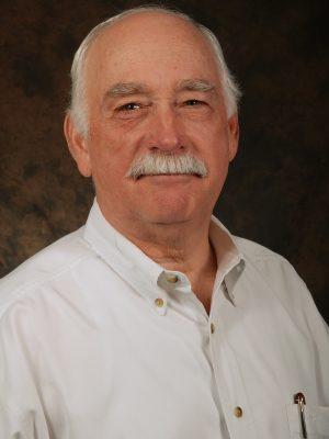 Herbert H. Sladek, Jr. photo