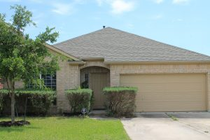 12104 Timber Heights Dr photo