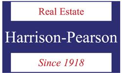 Harrison Pearson Logo